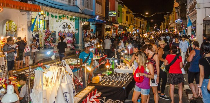 thalang-road-phuket-night-market_50
