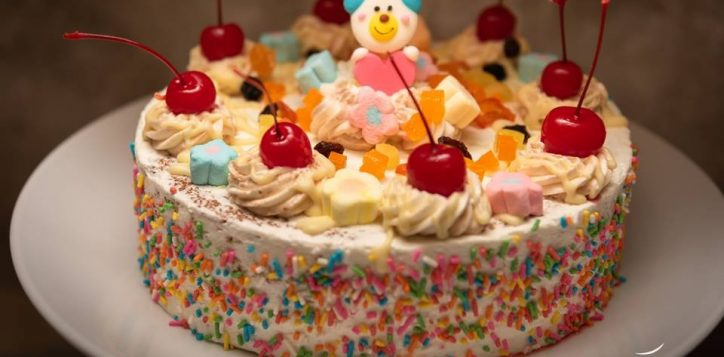 fantasy-cake