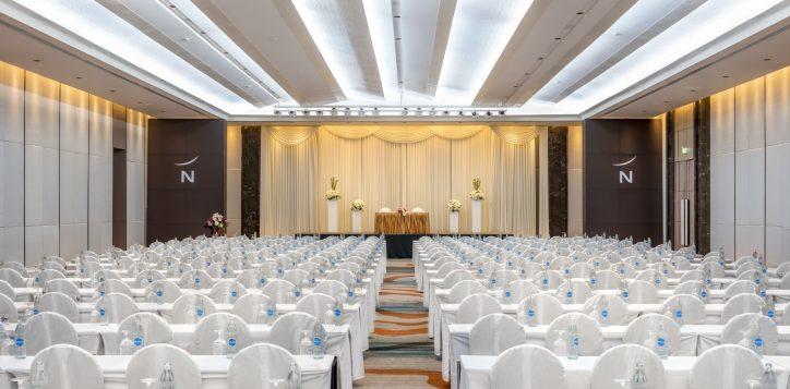 novotel-phuket-phokeethra-grand-ballroom1