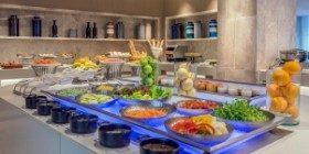 phuket-buffet-novotel