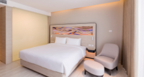 superior-room-accor-offer