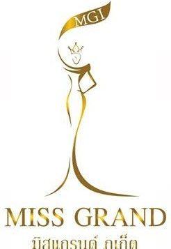 miss_grand_phuket_logo