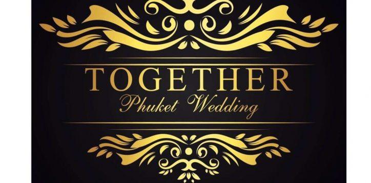 togetherphuketwedding