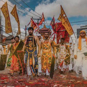 vegetarian-festival-phuket-2019