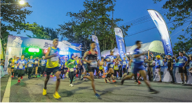 bangkok airways run phuket