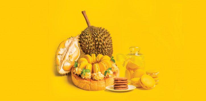 durian-season-%e8%af%ba%e5%af%8c%e7%89%b9%e6%a6%b4%e8%8e%b2%e4%b9%8b%e7%98%be