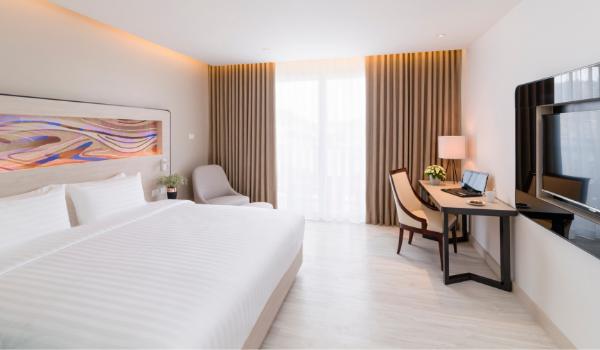 best price hotel rooms phuket