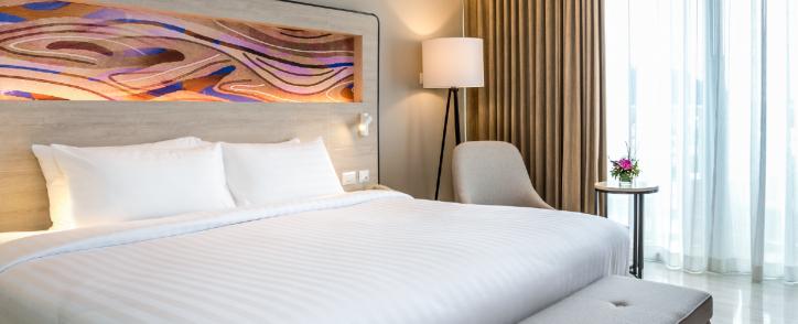 special-room-offer