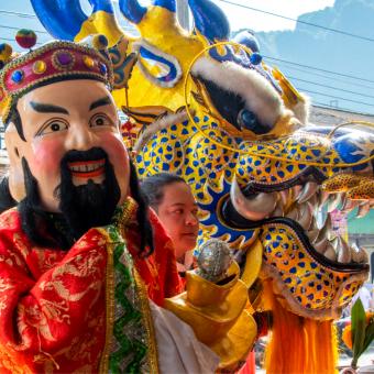 25th-thai-int-travel-fair