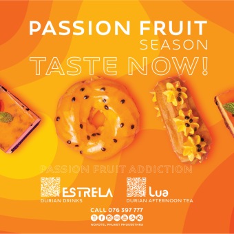 afternoon-tea-passion-fruit-season