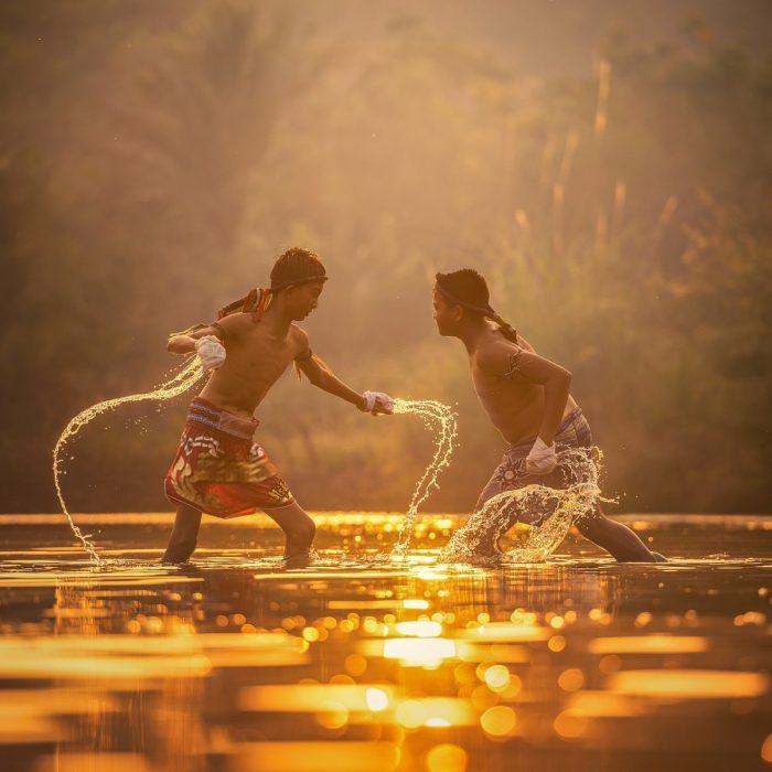 thai-boxing-phuket