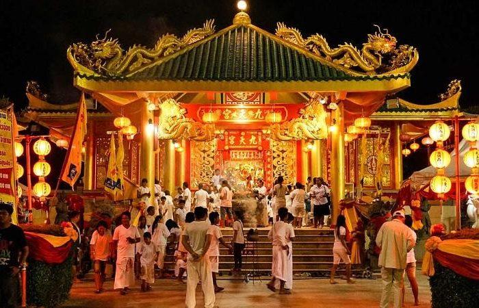 bang-neaw-shrine