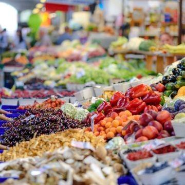 Supermarket 01