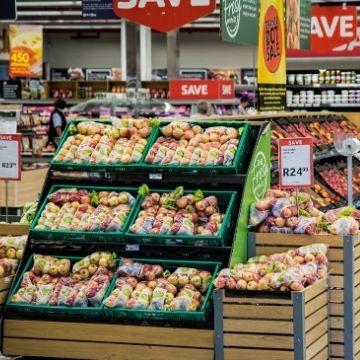 Supermarket 03