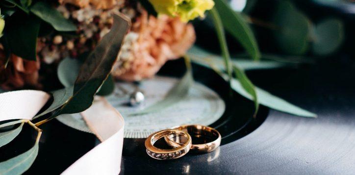meeting-and-weddings