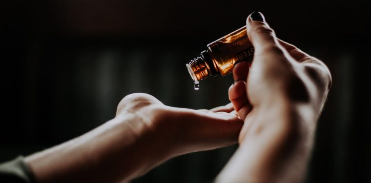 aroma-massage-50-off