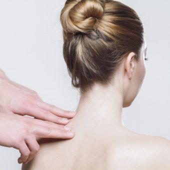 sport-massage-50-off