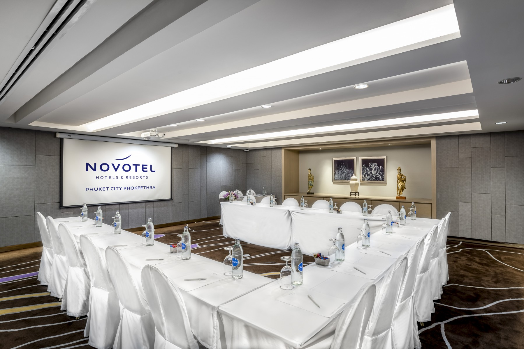 meeting-rooms-in-phuket-town