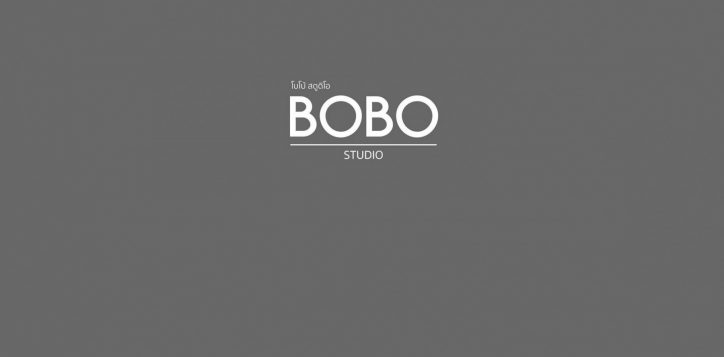 bobo-studio-package