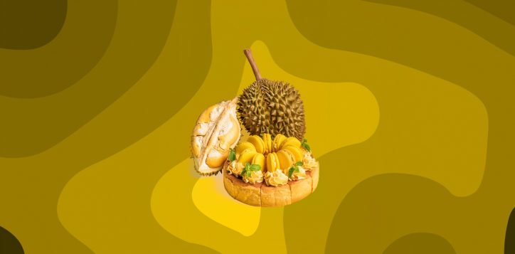 durian-addict-at-lua