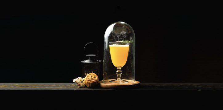 signature-drinks-at-estrela