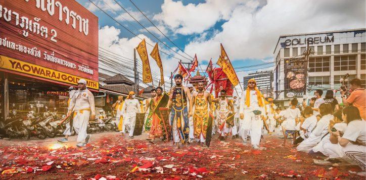 festivals-in-phuket