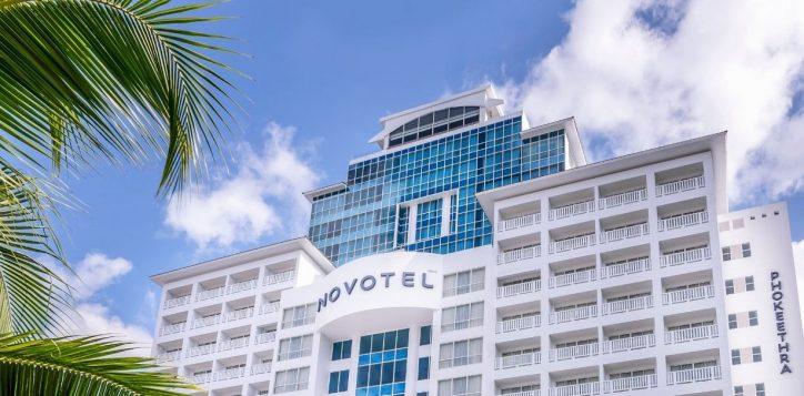 hotel-certified