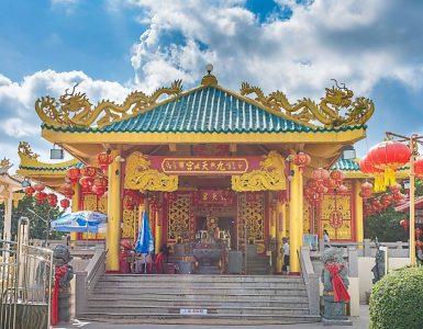chinese-shrines-in-phuket