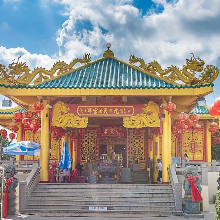 chinese-shrines-in-phuket