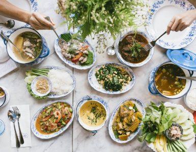 restaurants-in-phuket
