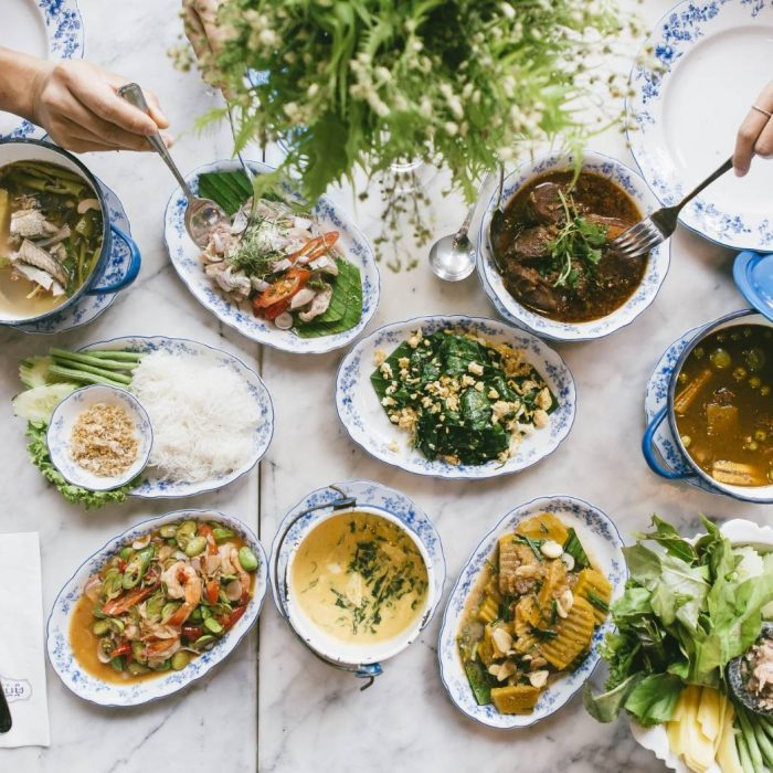 restaurants-in-phuket