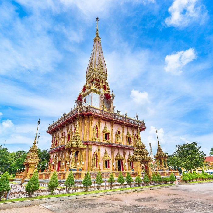 temples-in-phuket