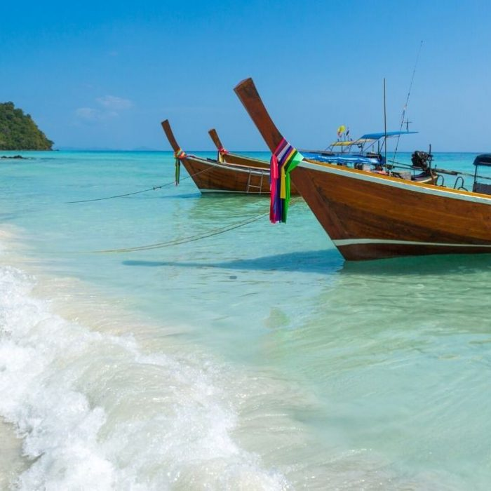 beaches-in-phuket