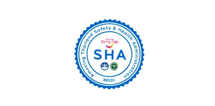 sha-certified