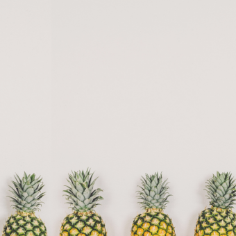 pineapple-addict-at-lua