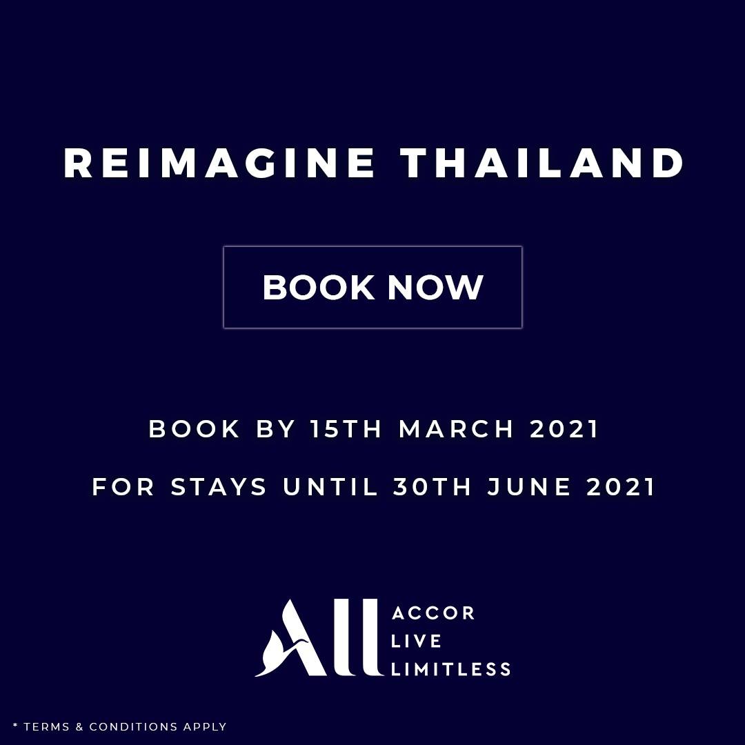 ReImagine Thailand 03