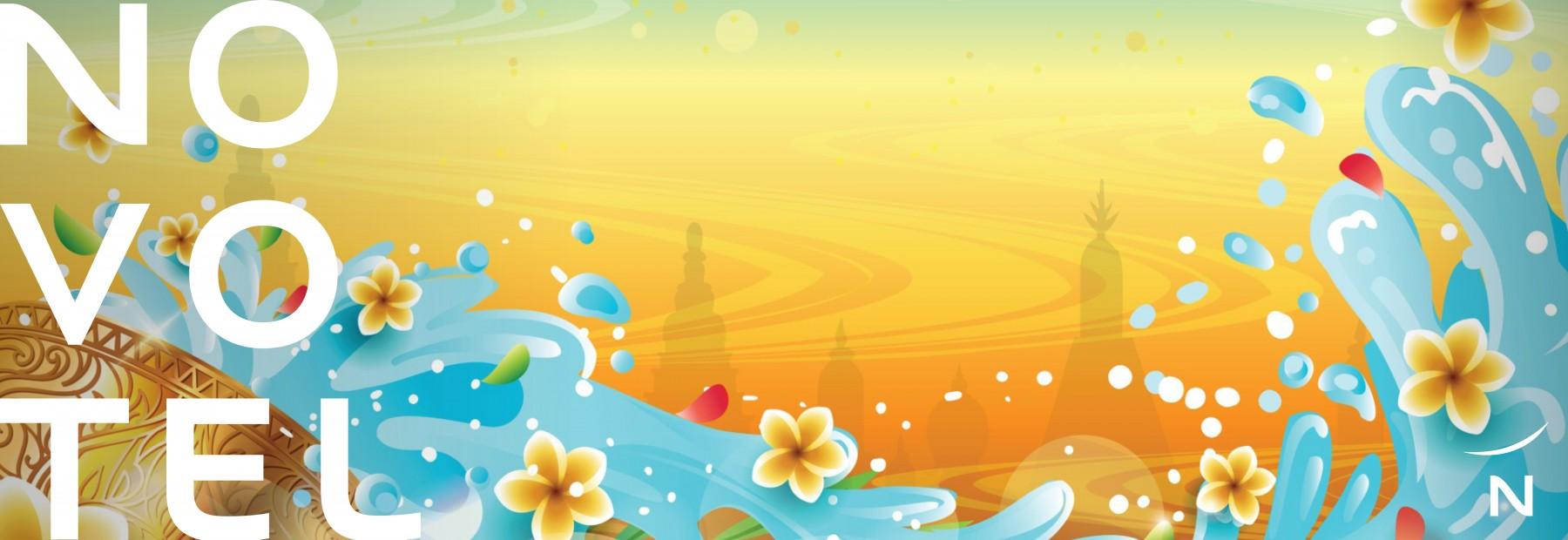 songkran-thai-new-year-festival