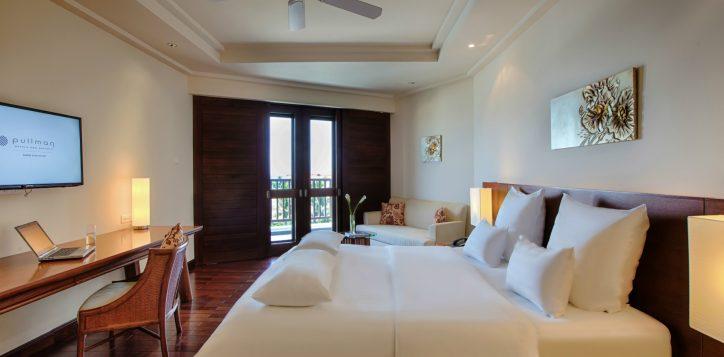 grand-suites-2