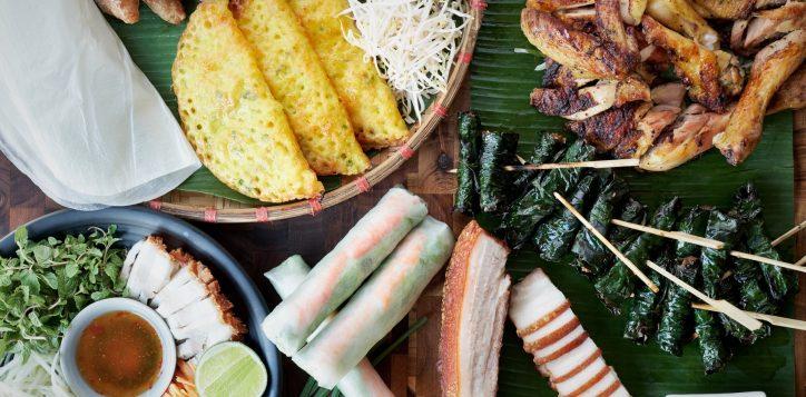 vietnamese-buffet-2