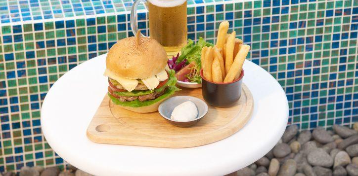 burger2-2
