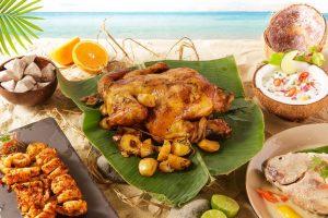 Pullman-danang-beach-resort-buffet-in-danang-pacific-rim-food