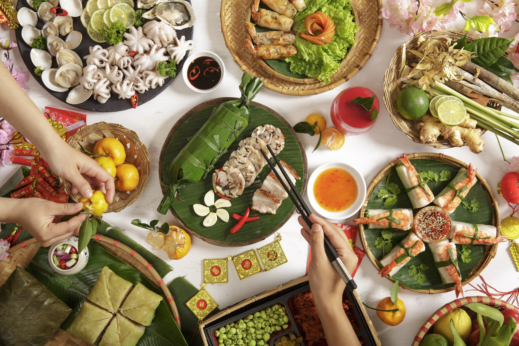 Tiệc-tự-chọn-ẩm-thực-quốc-tế-International-Buffet-Best-buffet-in-Danang-Restaurant-Epice-Danang-Restaurant