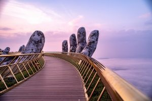 danang vietnam travel tip