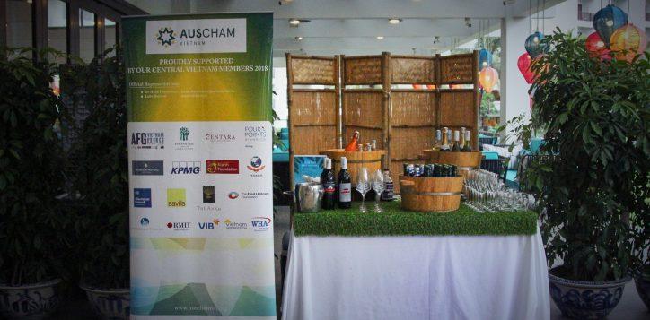 auscham-vietnam-sundowner-event-danang