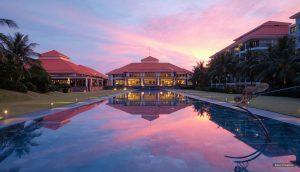 Resort Gần Sân Bay Đà Nẵng