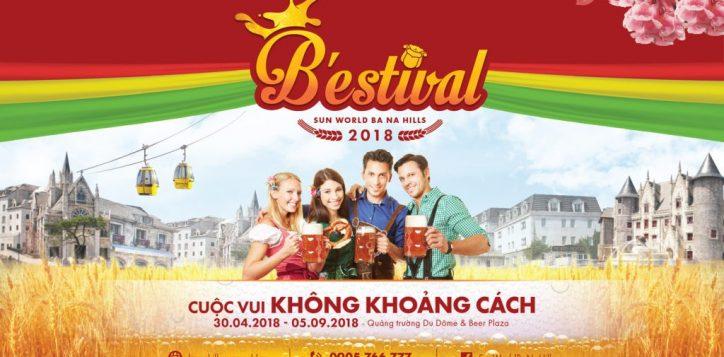 le-hoi-bia-bestival-2018-tai-sun-world-ba-na-hills