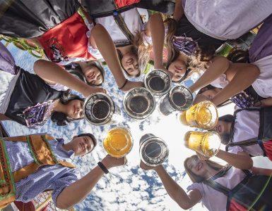 beer-festival-bestival-sun-world-ba-na-hills-2018