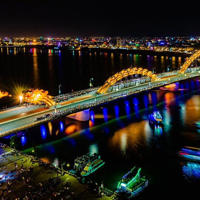 danang-central-vietnam-destination