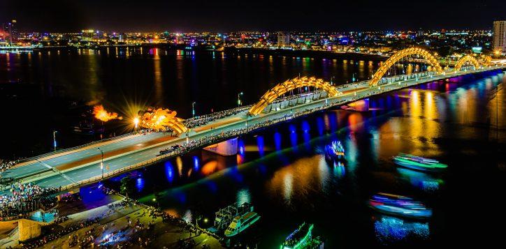 top-4-famous-bridges-in-danang-you-must-visit