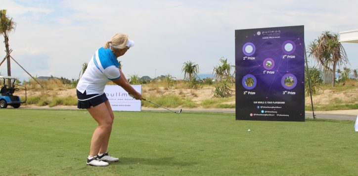 4accor-vietnam-world-master-golf-championship-4-2